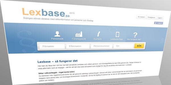 lexbase2