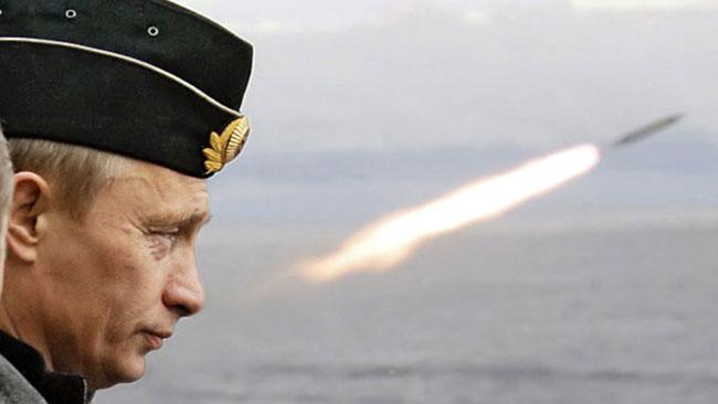 Putin_missil650