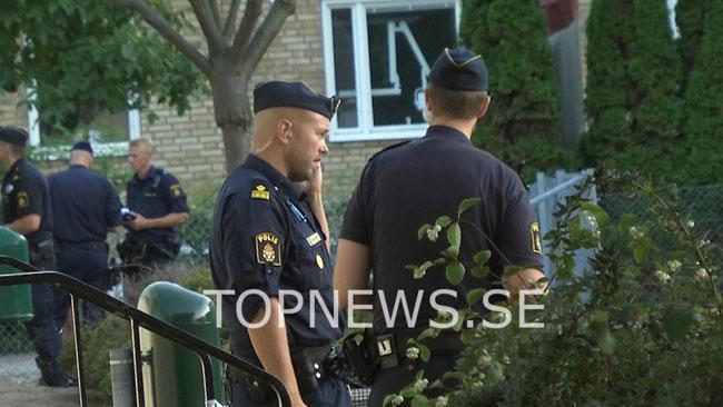 Foto: TOPNEWS.SE