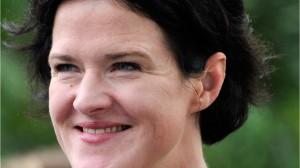 Anna Kinberg Batra möter kraftig kritik för decemberöverenskommelsen. Foto: Björn Bergman / photo2be.com