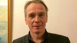 Jan Sjunnesson kallad till polisförhör efter satirteckning - anmäld av näthatsgranskaren