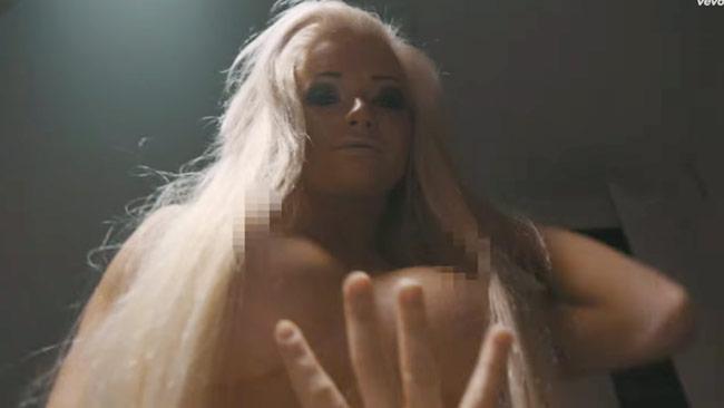 gamle damer sex norsk porno film