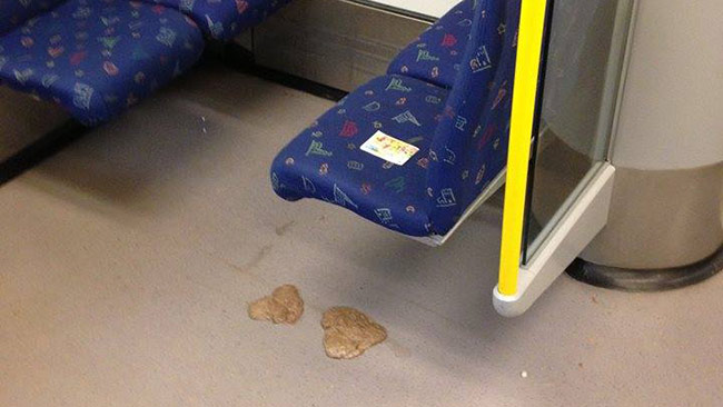 tunnelbanan stockholm priser