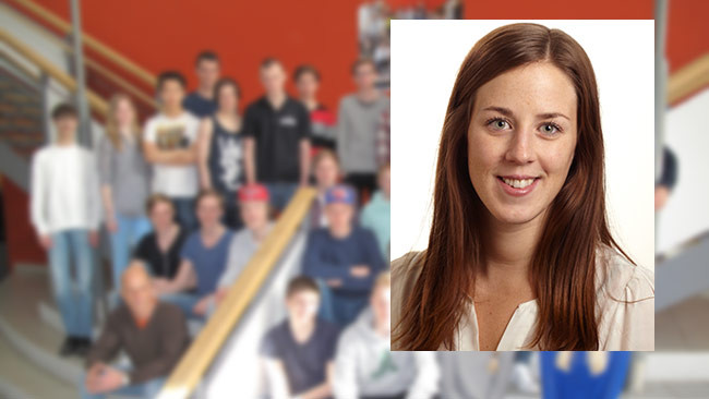 Jennie Lundgren är kritisk till beslutet. Bilden är ett montage. Foto: ljungby.se