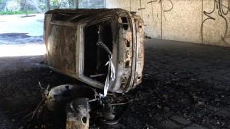 Omfattande skador efter explosion i Malmö