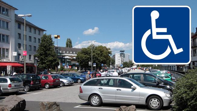 Överklassen utnyttjar de svagas privilegier i vanlig ordning, rapporterar SVT. Foto: Wikimedia Commons