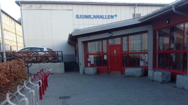 Foto: Västra Götalandsregionen