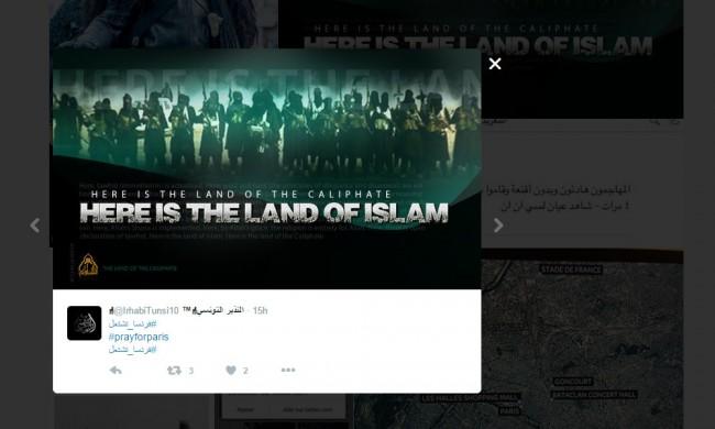 Bild: Skärmdump