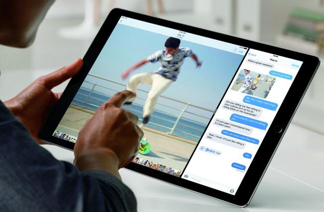 Foto: Apple/pressbild