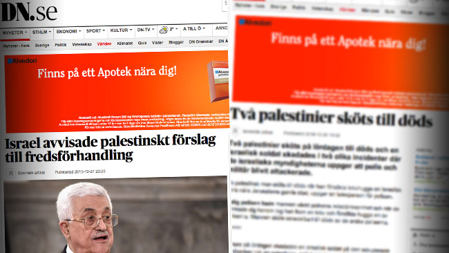 Dns reporter om tiggeriet i stockholm