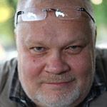 Henrik Alexandersson