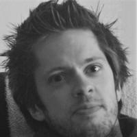 Mattias Albinsson