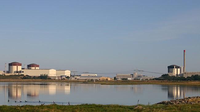 Miljöforskare: Irrationell rädsla för kärnkraft riskerar att förstöra Sveriges elförsörjning