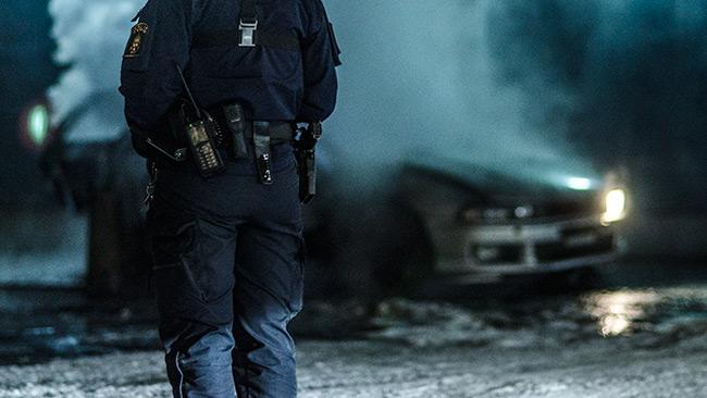 Foto: Nyheter Idag
