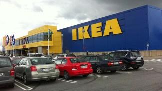 EU utreder IKEA för skattefusk i Nederländerna