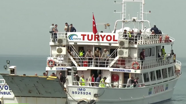 turkiet nyheter idag