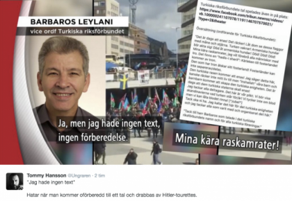 http://nyheteridag.se/wp-content/uploads/2016/04/raskamraten_barbaros_leylani-e1460422626686-arlima_mw420.png?d=1460425044