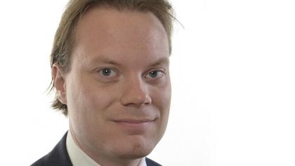 """""""Utsläppsminskningarna i Sverige spelar inte någon roll ur ett globalt perspektiv"""""""