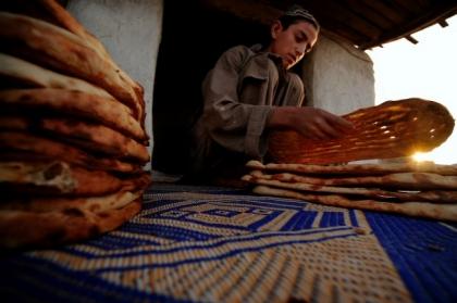 """Statssekreterare John Kerry efter drönarattacken i Punjab: """"USA bistår i byggandet av  ett blomstrande Afghanistan"""""""