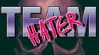 """Hatklubben förklarar krig mot """"Avpixlats politiska korrekthet"""""""