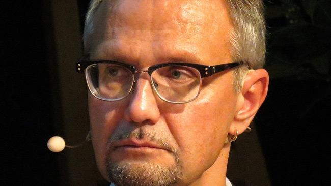 Ulf Bjereld (S) blir regeringens utredare om bidragspengar till religiösa samfund