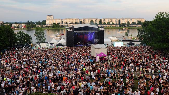 Foto: Pressbild putteiparken.se
