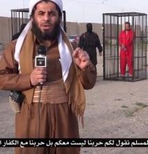 140 återvändande IS-terrorister kan erbjudas skattefinansierat körkort, skuldsanering och bostad