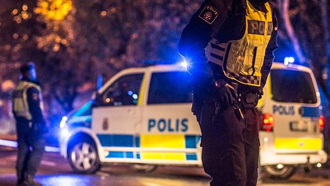 Klarade sig med hårsmån från att bli knivmördad efter rånöverfall i Norrköping