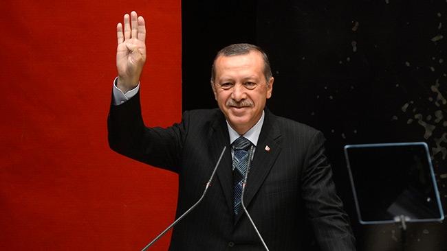 Hundratusentals nya flyktingar - Resultatet av Turkiets och islamisters angreppskrig mot kurder