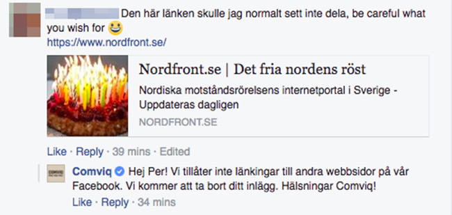 comviq_nordfront