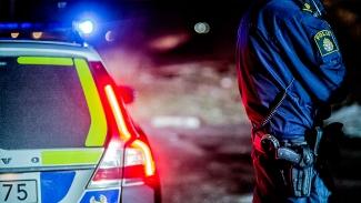 Polisen slår larm: Hinner inte utreda alla brott