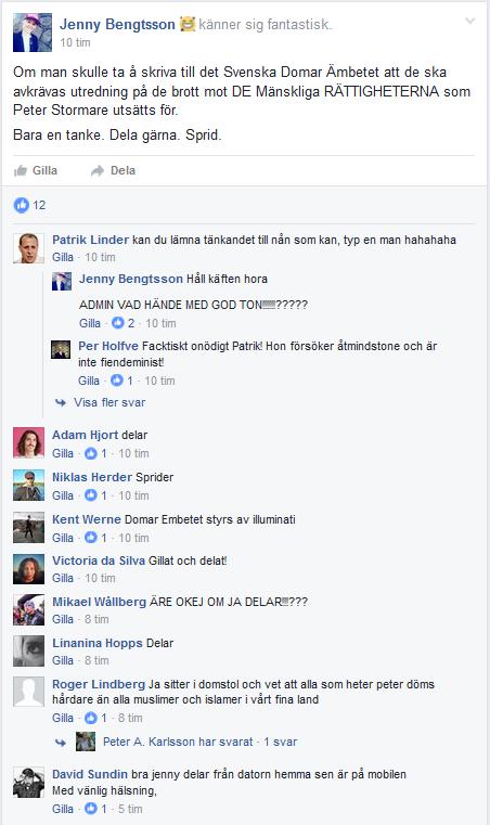 JennyBengtsson