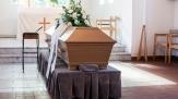 Nu erbjuds Sveriges första HBTQ-certifierade begravningar
