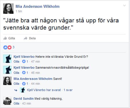 svenskavärderingar