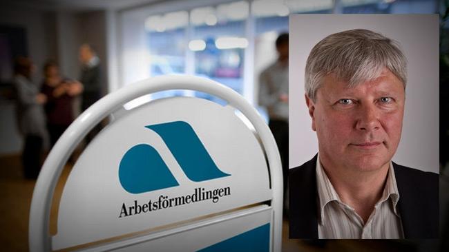 Så mycket har Lars Ohly kostat skattebetalarna efter avslutad politikerkarriär