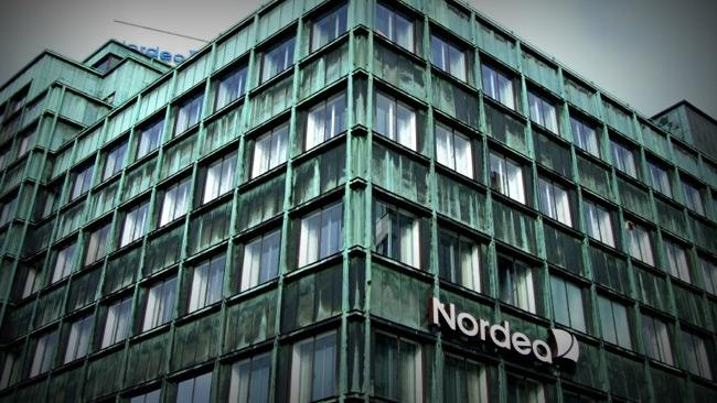 Ny undersökning: En miljon kunder hotar lämna Nordea efter Finlandsflytten
