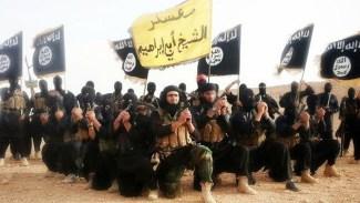 """Ingen kontroll över IS-återvändare i Göteborg - Islamisterna """"hyllas som rockstjärnor"""""""