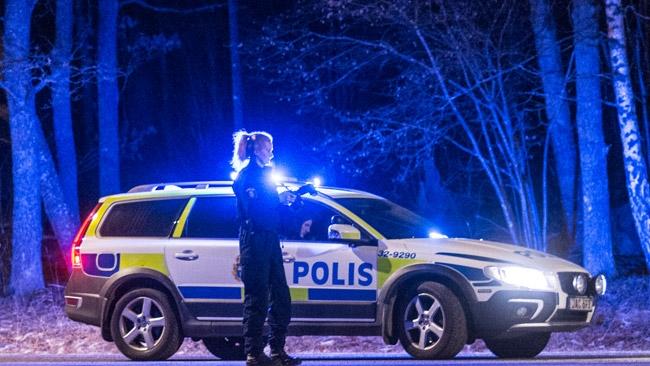 """Gruppvåldtäkt i Borlänge: """"Utländsk härkomst"""""""