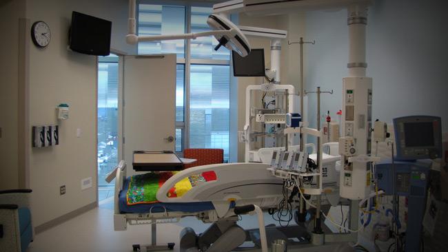 prostatacancer operation väntetid