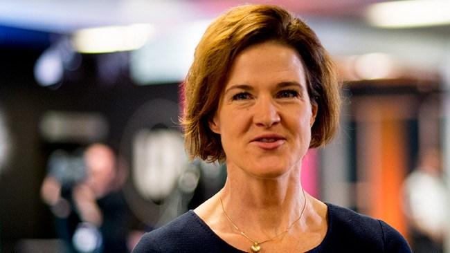 Trots avgångskraven: Anna Kinberg Batra vägrar avgå