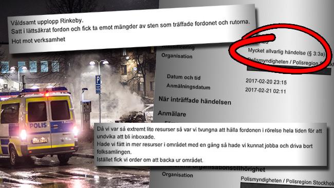 rinkeby_upplopp_20februari_2_plus_650