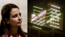 """Teodorescus attack mot DN: """"Ni borde skämmas för ert kappvändande"""""""
