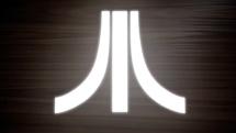 Atari gör comeback på dataspelsmarknaden: Väntas släppa ny spelkonsol