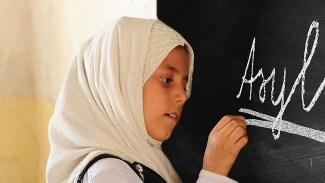 SD och Alliansen kritiska mot S-förslag: Vill behålla religösa friskolor