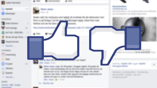 facebook-censur