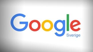 Google bröt mot EU-regler: Tvingas böta 24 miljarder