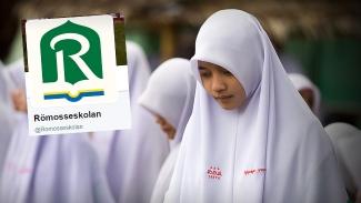 Borås fortsätter överklaga Islamiska skolans etablering