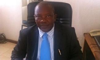 Lokal delstatstopp: Islam bär skulden för den ondska som drabbar Nigeria