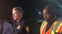 Minst nio illegala invandrare omkom i varm lastbil i USA