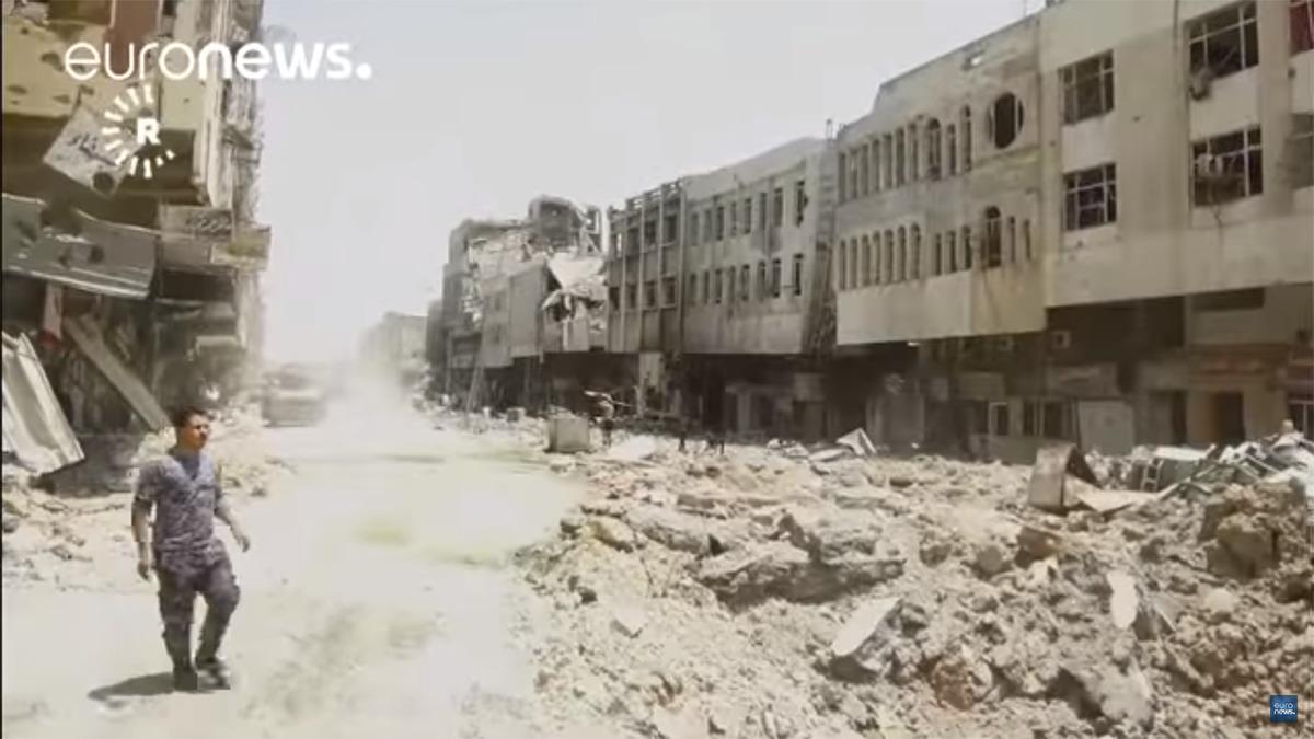 Foto: Euronews